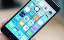 Đập hộp smartphone có đèn flash phía trước rẻ nhất ở VN