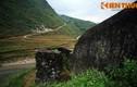 Tận mục thành cổ có vị thế cực hiểm ở Hà Giang