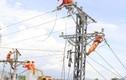 Điện lực Hà Nội nói gì về sự cố trạm 500KV Hiệp Hòa?