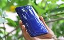 Mở hộp điện thoại HTC Butterfly 2 vừa bán chính thức