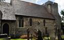 Khám phá nhà thờ cổ xưa nhất nước Anh