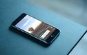 14 ứng dụng di động có thiết kế tốt nhất 2015