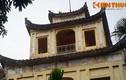 Tận mục cung điện của các công chúa nhà Nguyễn ở Hà Nội