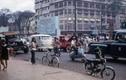 Sài Gòn năm 1968 trong ảnh của John F. Cordova (1)