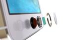 Bảo mật vân tay trên smartphone: Đừng có tin tuyệt đối!