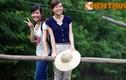 Tận mục cầu khỉ Việt Nam khiến cả thế giới chết khiếp