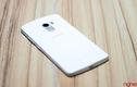Bóc tem điện thoại Lenovo A7010 5,5 inch, quét vân tay