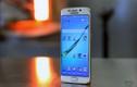 7 điều được mong chờ trên điện thoại Samsung Galaxy S7