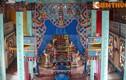 Mãn nhãn kiến trúc tinh xảo của Thánh thất Sài Gòn