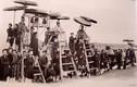 Loạt ảnh tuyệt vời về xứ sở Đông Dương năm 1901 (2)