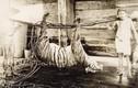Đà Lạt thập niên 1920 trong ảnh của Raymond Chagneau (2)