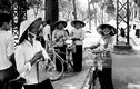 Phụ nữ Việt thời chiến qua ảnh phóng viên quốc tế (2)