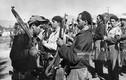 Tài lãnh đạo của lãnh tụ Fidel và trận chiến vịnh Con Lợn (1)