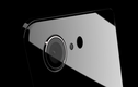 Ý tưởng iPhone 8 thiết kế không viền, thân bọc kim loại