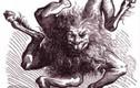 Top quái vật bí ẩn ít người biết trong thần thoại (2)