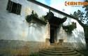 Loạt dinh thự cổ nổi tiếng của lãnh chúa Tây Bắc xưa