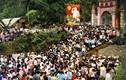 Nên lấy ngày giỗ Tổ Hùng Vương làm Tết cổ truyền Việt Nam?