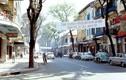 Sài Gòn năm 1967 đặc biệt trong ảnh cựu binh Mỹ