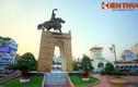 Hình ảnh đã mất của vòng xoay nổi tiếng nhất Sài Gòn