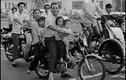 """Ảnh """"hiếm có khó tìm"""" về Sài Gòn năm 1972"""