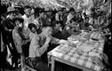 Ảnh độc về vùng giải phóng ở miền Nam năm 1973 (1)