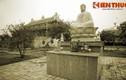 Khám phá ngôi chùa có số phận đặc biệt nhất xứ Thanh