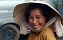 """Ảnh độc: """"Đủ sắc thái"""" phụ nữ Sài Gòn năm 1973 (1)"""