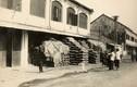 Chợ Lớn năm 1925 qua loạt ảnh của người Pháp (1)