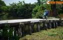 Chiêm ngưỡng cây cầu đá cổ đẹp nhất Bắc Bộ