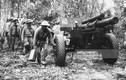 Toàn cảnh chiến dịch Điện Biên Phủ qua 35 bức ảnh (1)