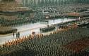Ảnh tuyệt đẹp: Cuộc duyệt binh Chiến thắng của Liên Xô 1945