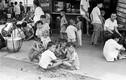 Ảnh độc về trẻ em Sài Gòn 7 thập kỷ trước