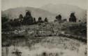 Ảnh hiếm về di tích Chăm ở Việt Nam một thế kỷ trước