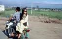 Cuộc sống ở Biên Hòa năm 1967 qua góc nhìn lính Mỹ (1)