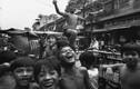 Hình ảnh không thể quên về trẻ em Việt Nam năm 1993 (1)