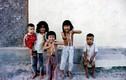 Cuộc sống ở Biên Hòa năm 1967 qua góc nhìn lính Mỹ (2)