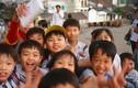 Loạt ảnh tuyệt vời về Việt Nam cuối thập niên 1990 (1)