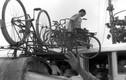 Sài Gòn năm 1993 trong ảnh của Ferdinando Scianna (2)