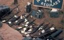 Chiến trường Gia Lai năm 1967-1968 qua góc nhìn lính Mỹ (1)