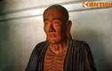 Vẻ đẹp huyền thoại của 18 vị La Hán chùa Tây Phương (1)