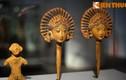 Ngắm loạt cổ vật cực quý của thế giới quy tụ ở Hà Nội (2)