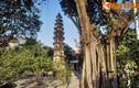 Chùa Liên Phái - đóa sen tuyệt đẹp của kinh thành Thăng Long
