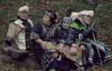 Ảnh hiếm về cộng đồng người Ainu ở Nhật Bản