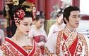 Trộm vợ của vua cha và cái kết bi đát cho hoàng đế Trung Hoa