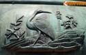 Giải mã trọn bộ hình tượng Cửu Đỉnh nhà Nguyễn: Anh đỉnh