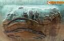 Giải mã trọn bộ hình tượng Cửu Đỉnh nhà Nguyễn: Nghị đỉnh