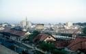 Sài Gòn năm 1969 trong ảnh sĩ quan tâm lý chiến Mỹ (2)