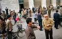 Bình Nhưỡng năm 1997 qua ống kính nhiếp ảnh gia Anh (2)