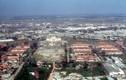 Ảnh ấn tượng Sài Gòn năm 1969 nhìn từ máy bay Mỹ (1)