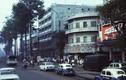 Sài Gòn năm 1970 sôi động qua ống kính phó nháy Mỹ (1)